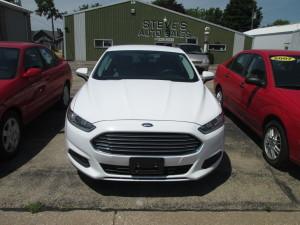 2014FordFusion.1