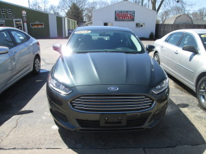 2015FordFusionSE.1